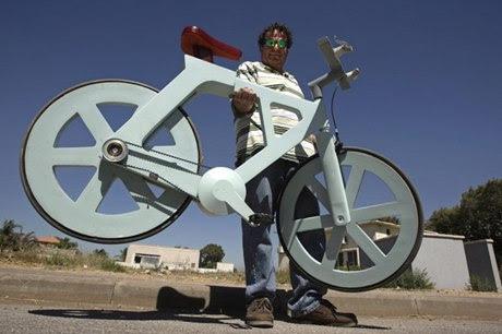 xe dap the thao, xe dap dia hinh, xe dap leo nui, xe dap trinx, xe dap giant, xe dap trek, xe dap jett, xe đạp thể thao, xe đạp địa hình, xe đạp leo núi, xe đạp trinx, xe đạp giant, xe đạp trek, xe dap bmw, xe đạp   asama, xe đạp totem,
