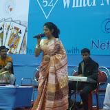 2010 Winter Nationals - Inauguration%2B04.jpg