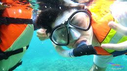Pulau Harapan pentax 21-22 Maret 2015  17
