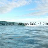DSC_4712.thumb.jpg