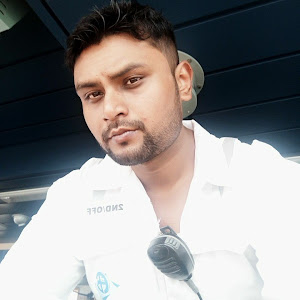 Abhishek Singh photos, images