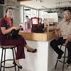 Cerita Joni Youtube JNE Ungkap Pentingnya Packaging dalam Usaha Kerajinan