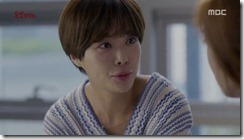 Lucky.Romance.E08.mkv_20160618_213554.541_thumb