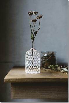 SHINA YOSHID_tint vase_1