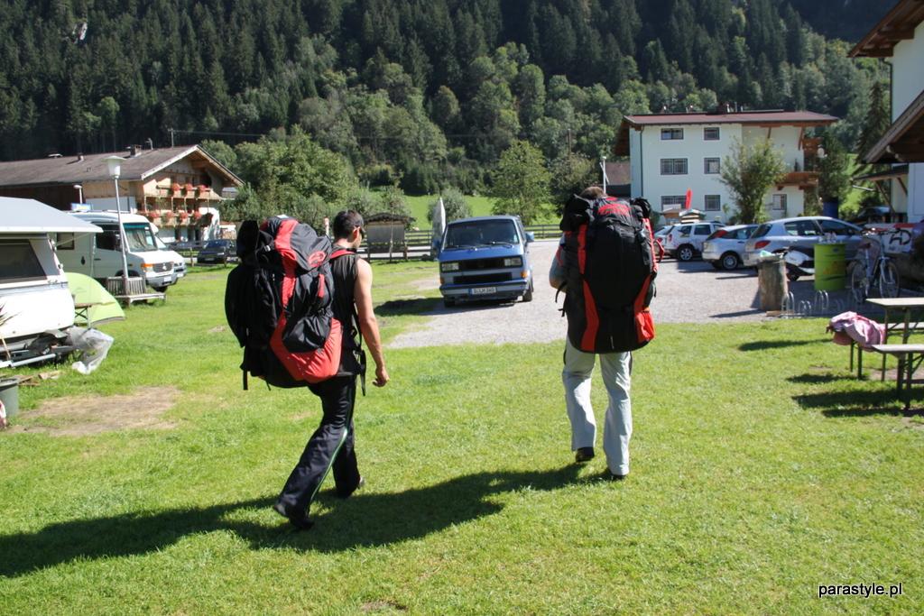 Wyjazd Austria-Włochy 2012 - IMG_6930.JPG