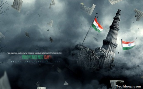 independence day  (11)