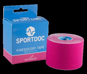 510020-Kinesiology-tape-Pink_single-pack_kartong-p-web