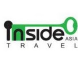 Inside Asia Travel