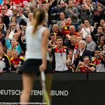 Annika Beck - 2016 Fed Cup -D3M_8818-2.jpg