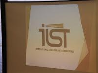 10 ILST technológiájú égőtesteket  alkalmaznak majd.jpg