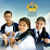 Colegio Adventista Pimentel's profile photo
