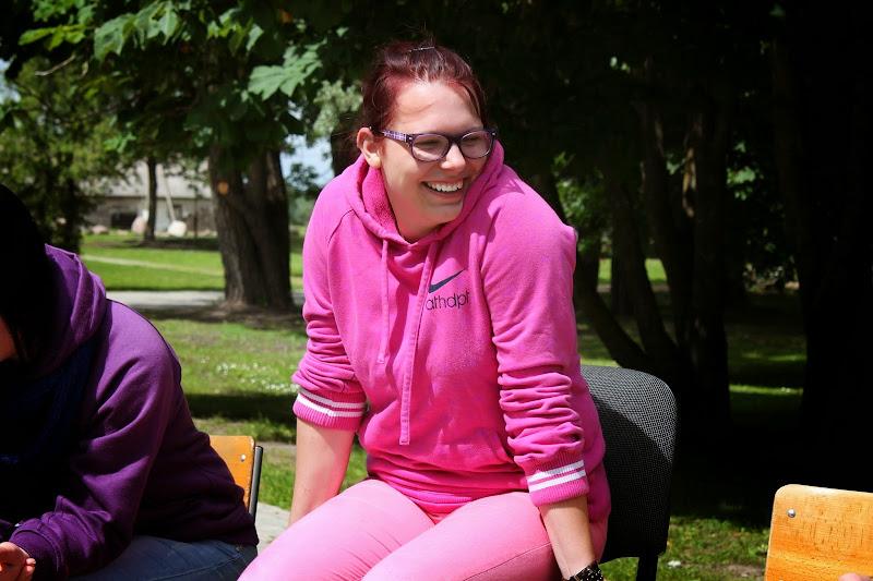 Gatavošanās studentu Jāņu nometnei 2014 - IMG_9535.JPG