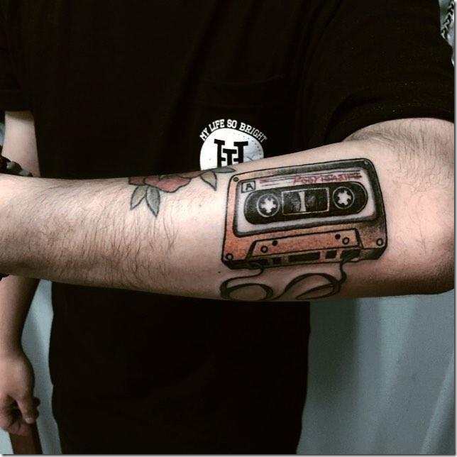 tatuajes_de_musica_10