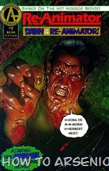 dawn of re-animator 02
