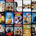 TvShows4Mobile: Free Movies Sites Like TvShows4Mobile.com