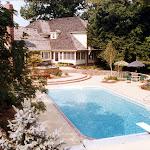 images-Pool Environments and Pool Houses-Pools_b17.jpg