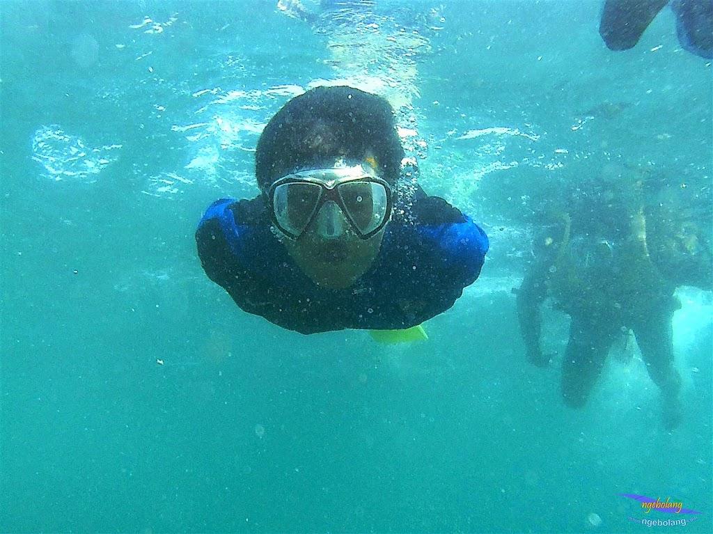 Pulau Harapan, 16-17 Mei 2015 GoPro  31