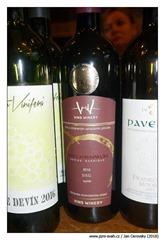 vins-svatovavrinecke