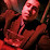 Mario Sanchez's profile photo