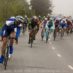 2013.05.30 Tour of Estonia, avaetapp Viimsis ja Tallinna vanalinnas - AS20130530TOEV125_106S.jpg