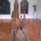 Múzeum - 2012-09-01%2525252016.09.59.jpg