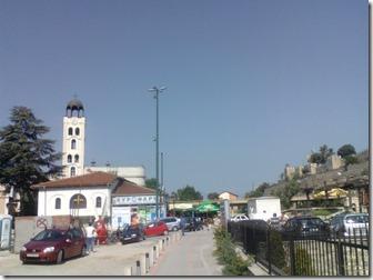 Скоп'є