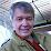 Alistair Campion's profile photo