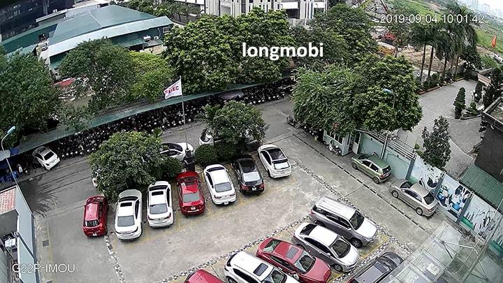 lap dat camera giam sat tai thai nguyen