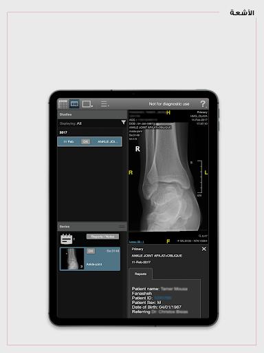 Dr. Sulaiman Al Habib App 4.0.14 screenshots 22