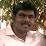 தமிழ்வாசி பிரகாஷ்'s profile photo