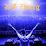 Chris DJ Zwerg's profile photo