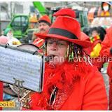 Carnaval 2010 - 20100214233700jebnet-0034058.jpg