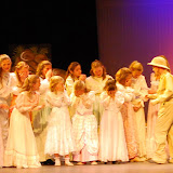 2012PiratesofPenzance - DSC_5832.JPG