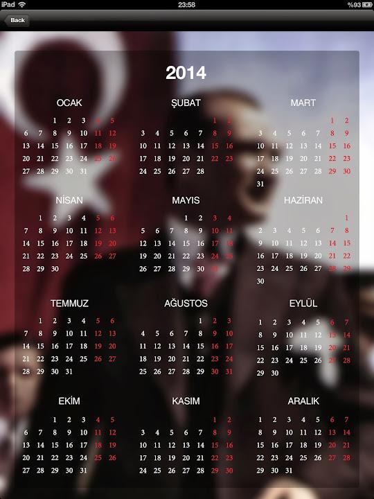 365 Gun Ataturk_Yillik Gorunum_7.jpg