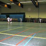 Ballen aan de kant -16 feb 2010 - damesvoetbal_in_de_zaal.jpg