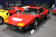 113 Ferrari 365 GT4