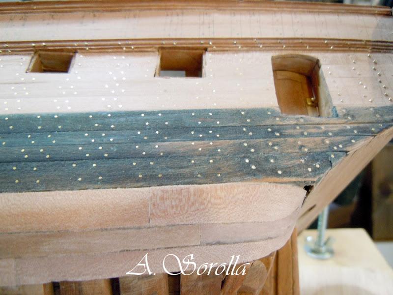 """Modèle du """"Gros-Ventre"""" au 1/36 par Adrian Sorolla - Page 7 GV1208010"""