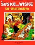 Suske & Wiske 09 - Die Geisterjäger.jpg