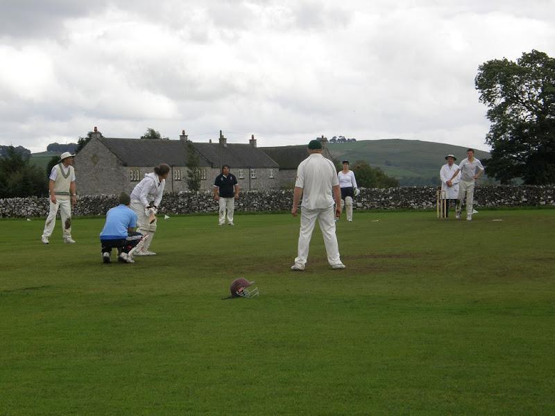 Cricket-Ladies-2010-NS12