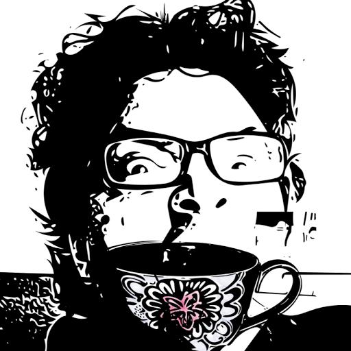 Jonathan Walters profile image