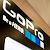 Gopro Man350