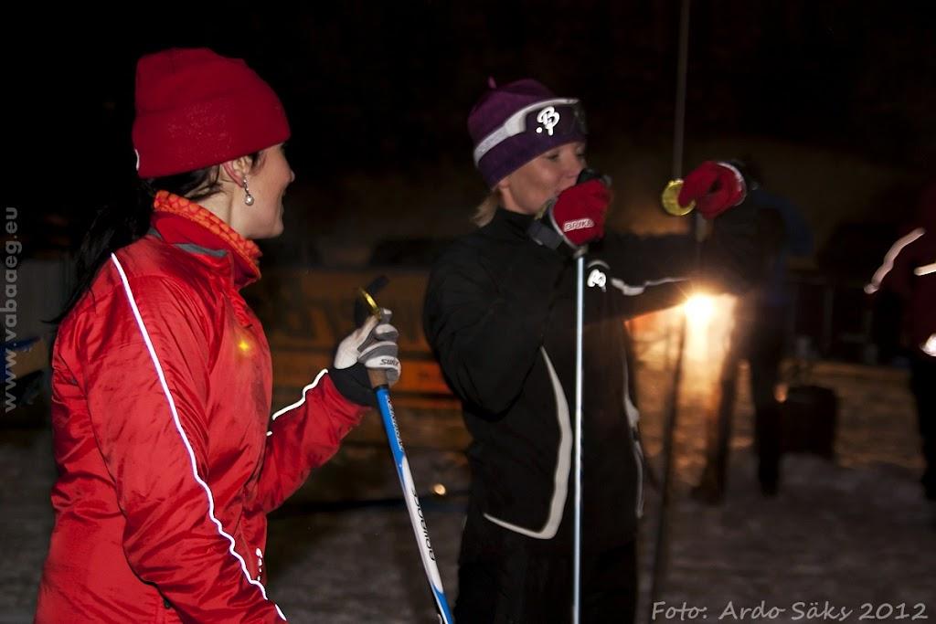 21.01.12 Otepää MK ajal Tartu Maratoni sport - AS21JAN12OTEPAAMK-TM025S.jpg