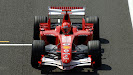 Michael Schumacher, Ferrari 248 F1