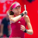 Daniela Hantuchova - Prudential Hong Kong Tennis Open 2014 - DSC_5225.jpg