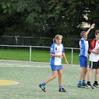 kampioen C1 16 oktober 2010 (19).jpg