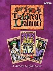 200px-The_Great_Dalmuti_cover