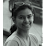 Shalini Surendran's profile photo