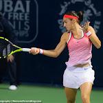 Caroline Garcia - 2016 Dubai Duty Free Tennis Championships -DSC_3210.jpg