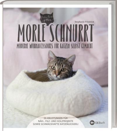 MorleSchnurrt_P10
