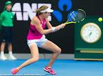 Johanna Konta - 2016 Australian Open -DSC_7864-2.jpg